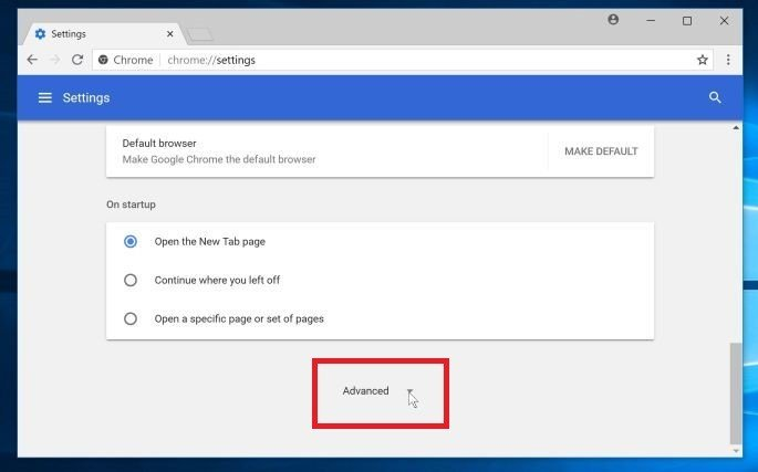 How To Remove Adware, Pop-up Ads & Malware from Web Browser