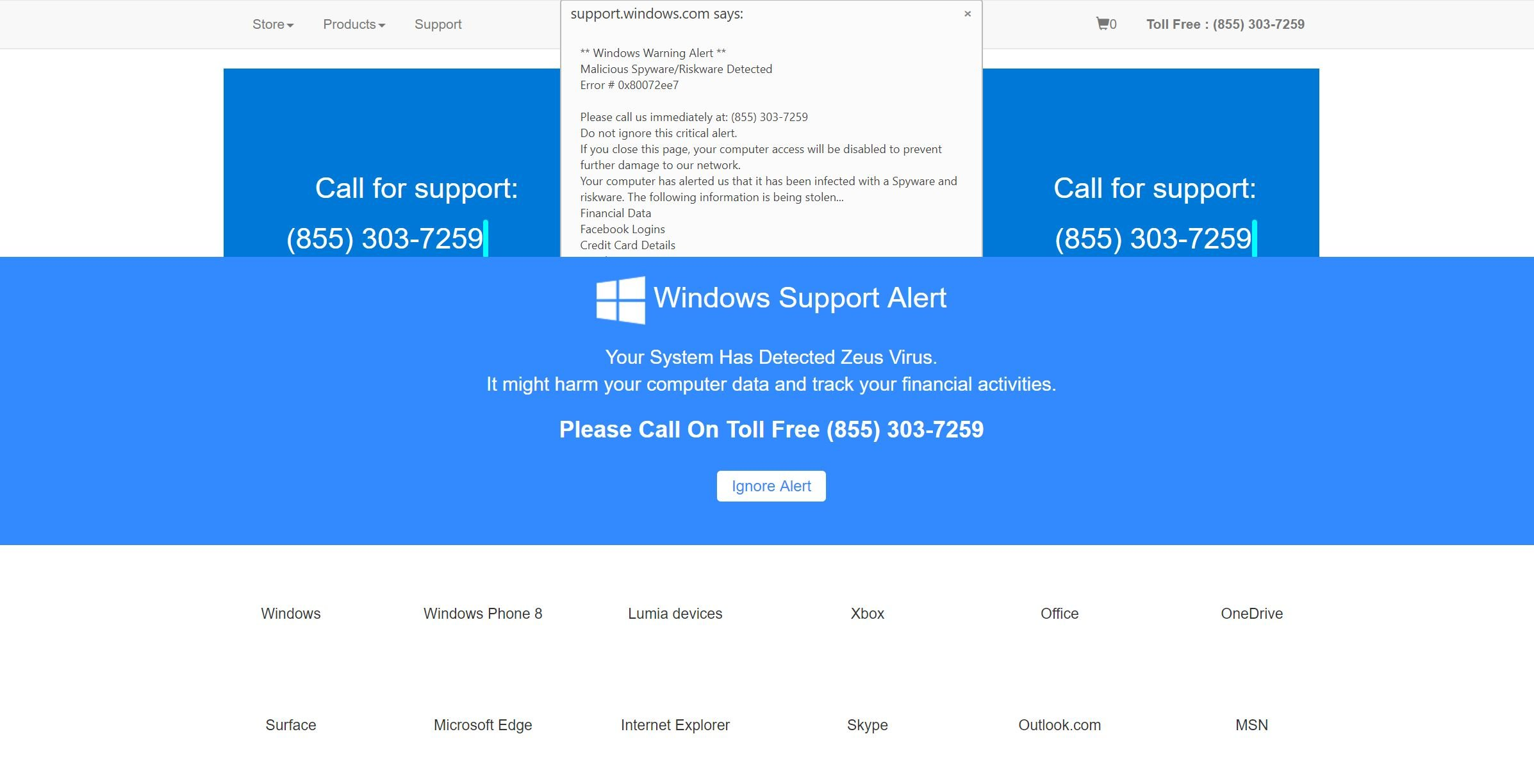 Microsoft license activation hotline | What is the phone number for