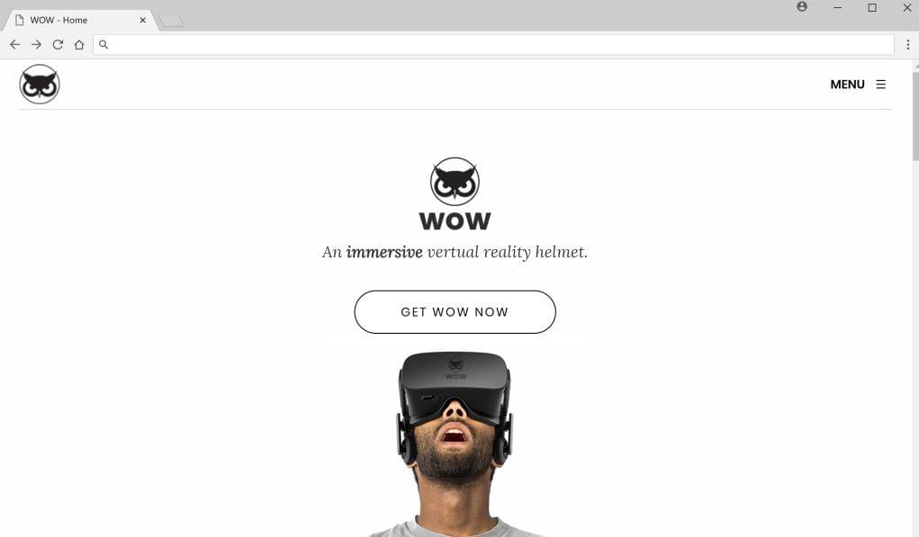 wowreality.info redirect virus