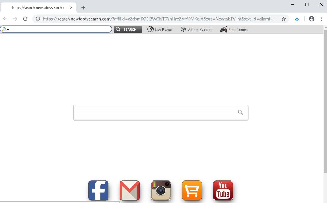 Toolbars on Windows PC - Chrome