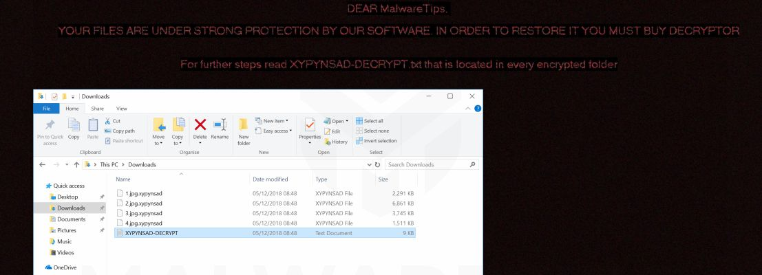 System Errors A Step-By-Step Guide to Update Your Computer Productivity After Malware Romoval