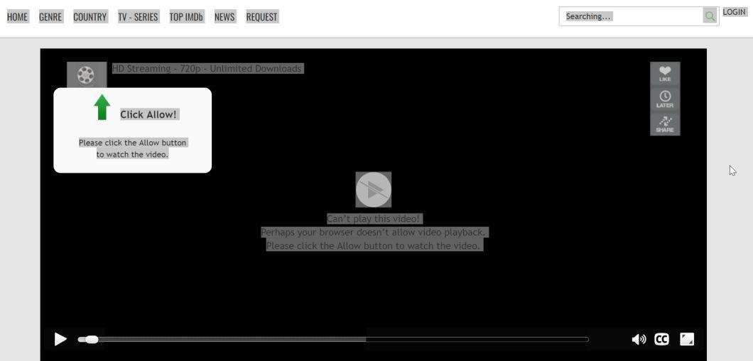 Как удалить Product-push.com