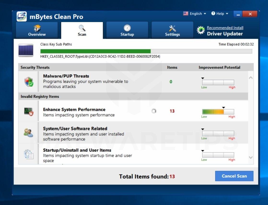 SOFTWARE TECH PC Optimizer Pro Portable Full Version Free Download