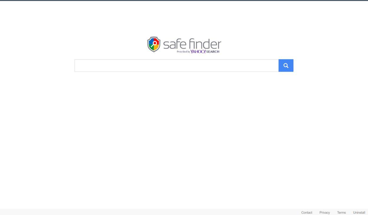 Remove Search getstranto club from Mac (Safari, Chrome, or