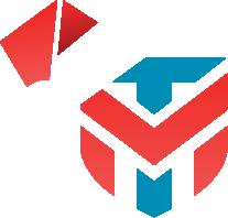 MalwareTips Community