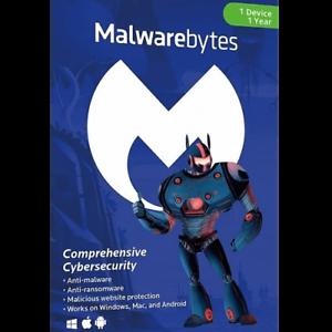 malwarebytes-box.png