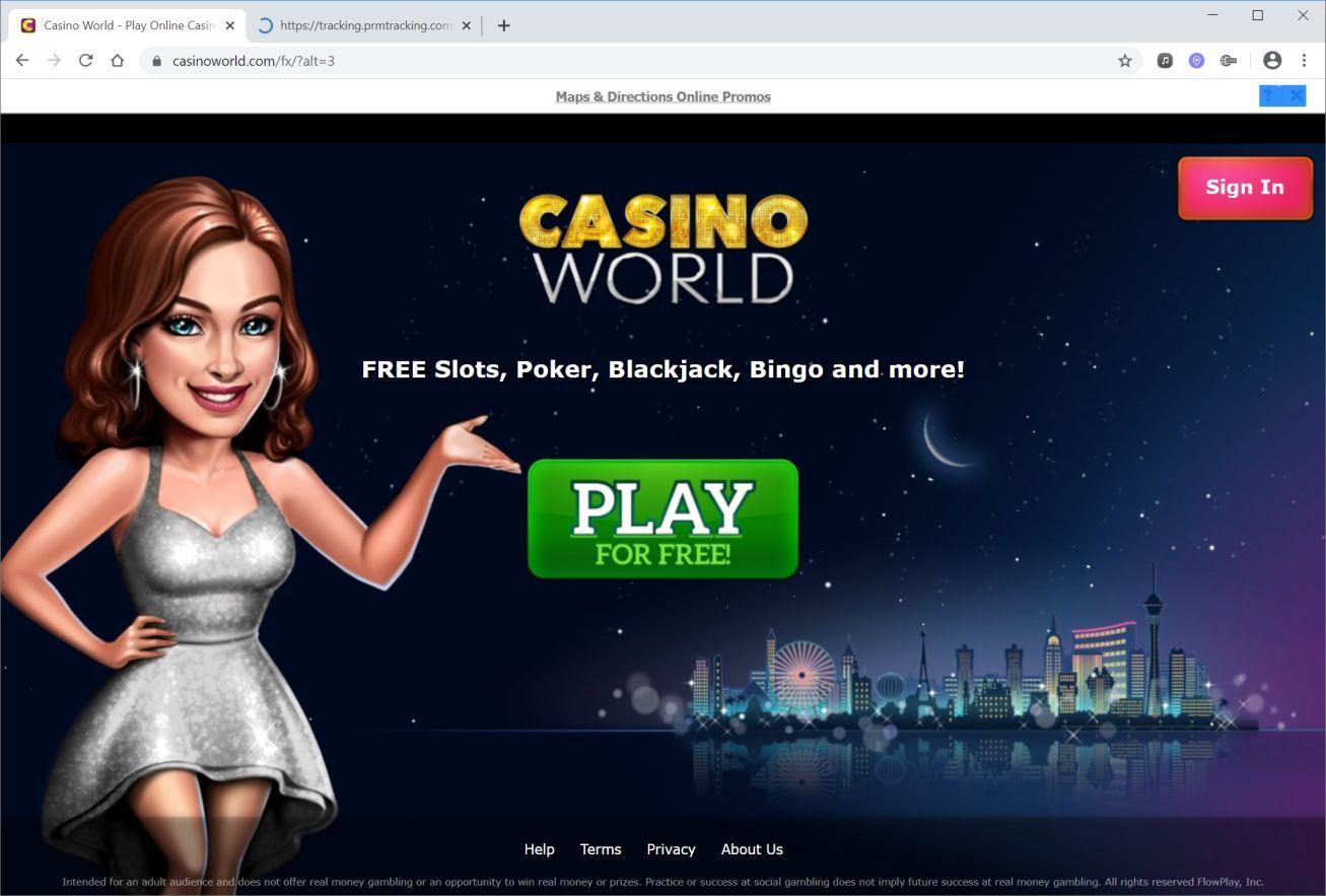 Карты для взрослых играть онлайн бесплатно казино в прибалтике