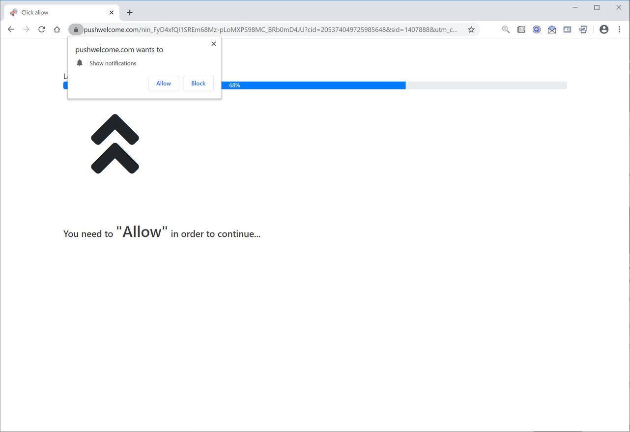 malwaretips.com