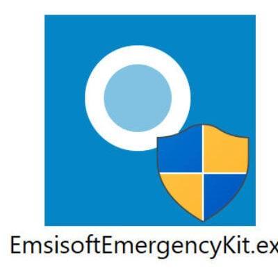 Emsisoft Installer