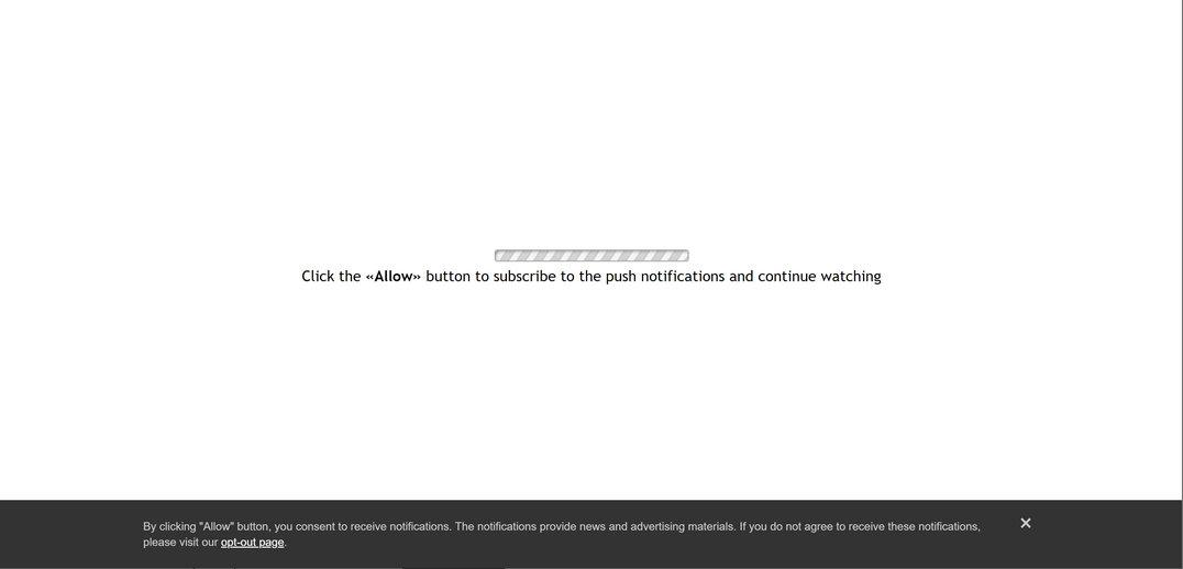Image: Chrome browser is redirected to Gamezonenews.net