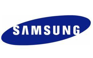 How to remove Malware from Samsung phone (Virus Removal Guide)