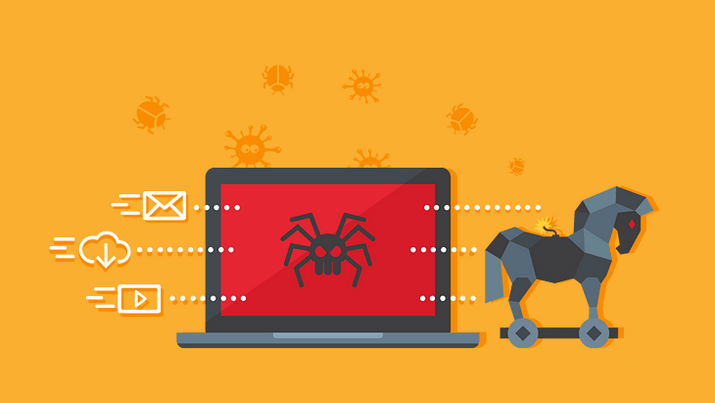 SVCHOST32.EXE malware