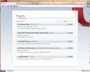 download windows media player plugin for firefox