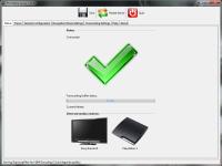 PS3 Media Server - Release Updates   MalwareTips Community