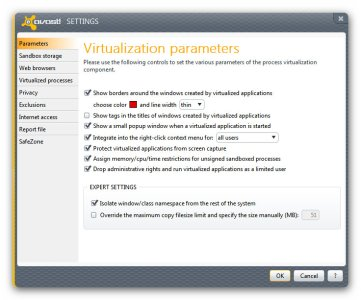 Avast 7 Virtualization Parameters.jpg