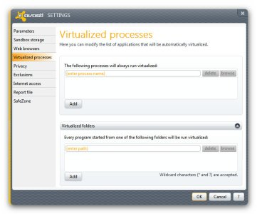 Avast 7 Virtualized Processes.jpg