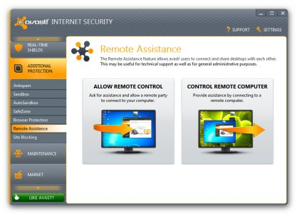 Avast 7 Remote Assistance.jpg