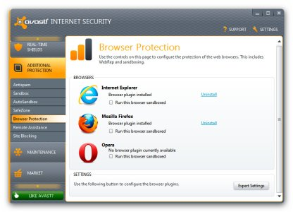 Avast 7 Browser Protection.jpg