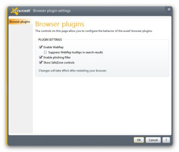 Avast 7 Browser Protection Settings.jpg