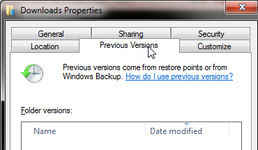 Files still hidden after smart hdd removal and unhide exe