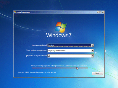 windows7-1.PNG