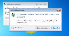 adaware desktop.exe issue.PNG