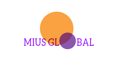 MIUS Global resizeALEO.png