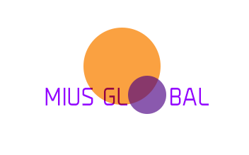 MIUS Global resizePRIME.png