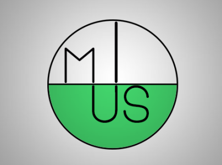 MIUS_Rebuild_1.1.1 Bavro.png