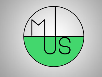 MIUS_Rebuild_1.1.2 optThin_Bavro.png
