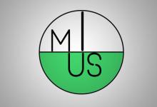 MIUS_Rebuild_1.1.2 optThin_OneDay.png