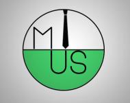MIUS_Rebuild_1.2.1_Bavro.png