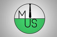 MIUS_Rebuild_1.2.1_OneDay.png