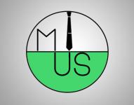 MIUS_Rebuild_1.2.2_Bavro.png