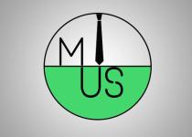 MIUS_Rebuild_1.2.2_OneDay.png