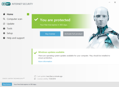 eset2.PNG