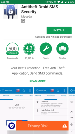 Screenshot_2017-06-24-18-42-06-979_com.android.vending.png