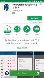 Screenshot_2017-06-24-18-44-45-071_com.android.vending.png