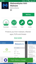 Screenshot_2017-06-24-18-44-57-346_com.android.vending.png