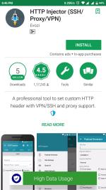 Screenshot_2017-06-24-18-46-07-466_com.android.vending.png