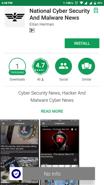 Screenshot_2017-06-24-18-48-57-525_com.android.vending.png