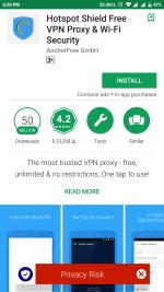 Screenshot_2017-06-24-18-50-00-976_com.android.vending.png