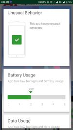 Screenshot_2017-06-25-03-26-44-195_com.reliancejio.mobilesecurity.png