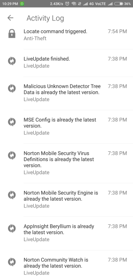 Screenshot_2017-09-03-22-29-49-499_com.reliancejio.mobilesecurity.png