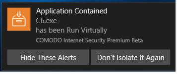 Improved_Auto_Sandbox_Notification.png