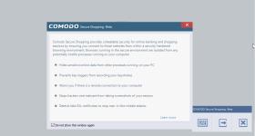 SecureShoppingWelcomeWindow.png