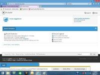 Xsecantivirus Forum Bug 01.jpg