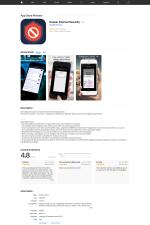 Screenshot-2018-1-22 Kasper Internet Security on the App Store.png