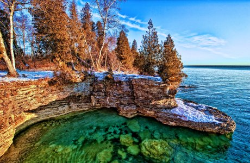 Lake M by Elvis Kennedy.jpg
