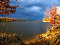 Michigan-Autumn.jpg